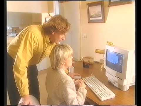 Apple Computer 1995 Apple Computers 1995).mp4