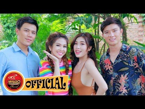 Mì Gõ | Tập 218 : Yêu Nhầm Tỷ Phú (Phim Hài Hay 2018)