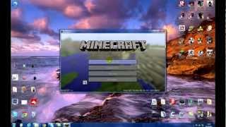 Minecraft на телефон как скачать minecraft на mac