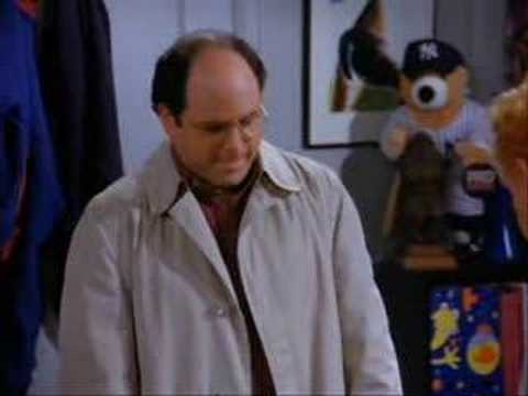 Funniest Seinfeld Moments Part 3 Music Videos