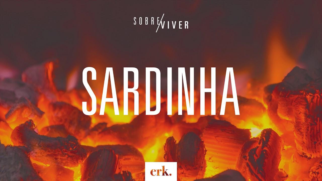 Sobre Viver #226 - Sardinha / Ed René Kivitz