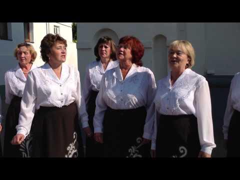 Сёстры Шмелевы - Три ровесницы