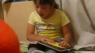 ARPRENDIENDO A LEER 01.AVI