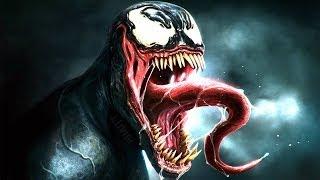 The Amazing Spider Man 2 Game - Venom Suit - Gameplay Walkthrough Part 27 (Video Game)