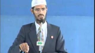 Is Smoking Haraam or Halaal ? – Dr. Zakir Naik Answers