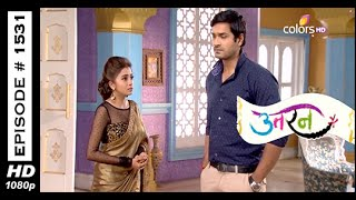 Uttaran - ???? - 22nd December 2014 - Full Episode(HD)