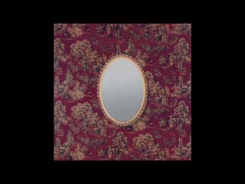 Bright Eyes - The Calendar That Hung Itself