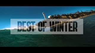 Best Of Winter  | Bodyboarding 2017