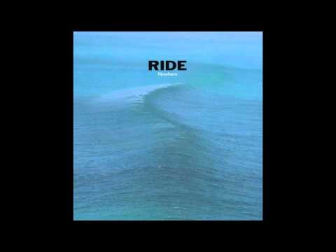 Ride - Dreams Burn Down