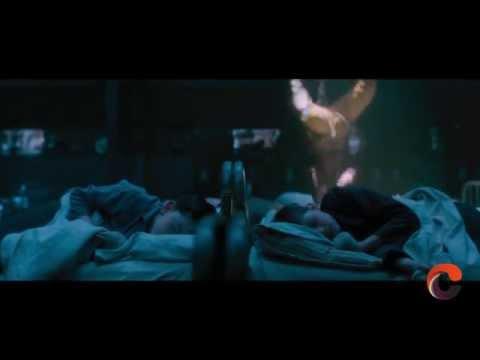 Primeras imágenes de la película de Peter Pan, a estrenar en 2015