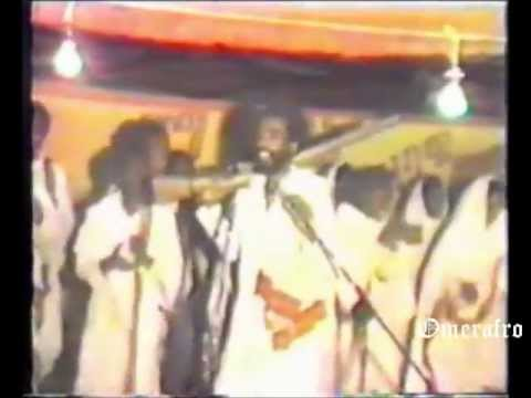 Tplf Memorable Songs 2 video