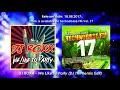DJ Roxx We Like To Party Radio Edit DJ THT Remix Edit Flashtune Remix Edit mp3