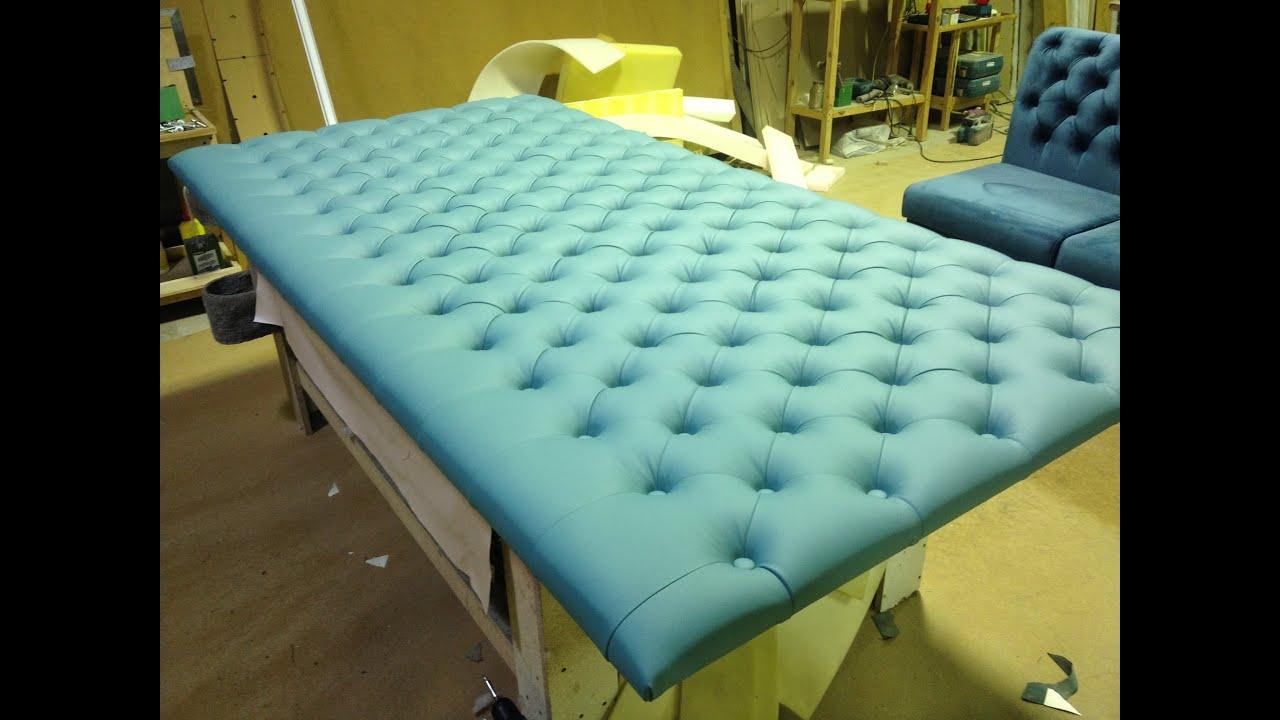 Студия мебели «АКЦЕНТ » Мебель на заказ в Уфе 27