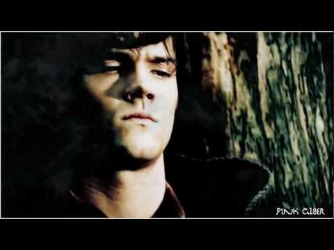 Tonight, We Are Young (supernatural) Ssc video