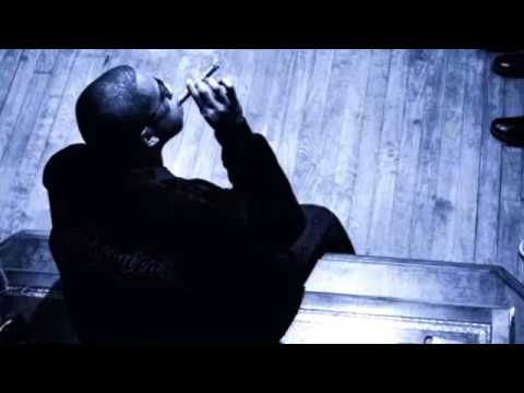 Jay-Z - All i Need