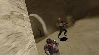 R3 ET Clan Trailer (2005) HD
