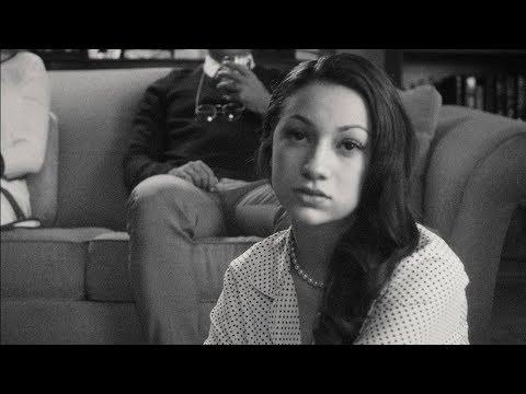 "BHAD BHABIE feat. Lil Yachty - ""Gucci Flip Flops"" (Official Music Video) | Danielle Bregoli | danielle bregoli"