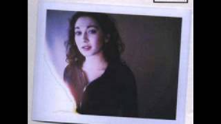 Watch Regina Spektor Sunshine video