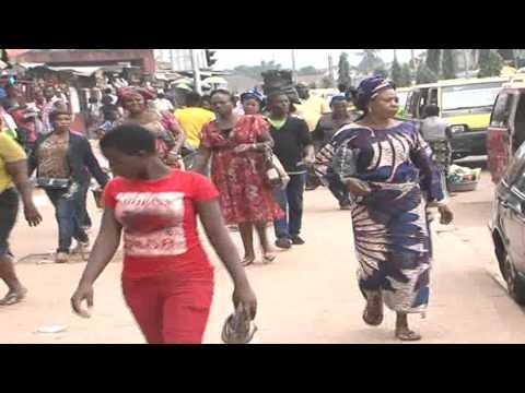 Ebola Virus: Residents in Benin Divergent on Hand Shake