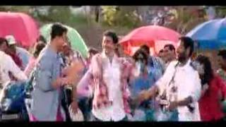Rowdy Rathore - thuppaki style vijay in ROWDY RATHORE hindi move.mpg