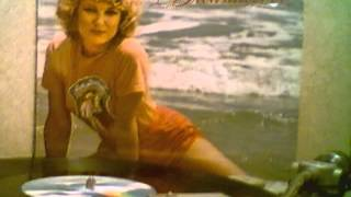 Watch Tanya Tucker Tennessee Woman video