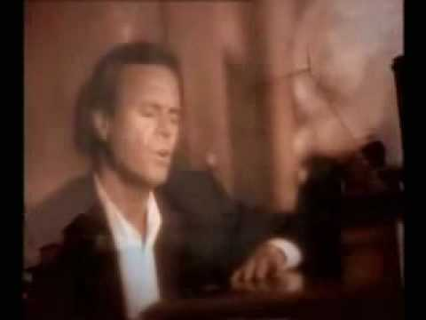 When You Tell Me That You Love Me - Julio Iglesias, Dolly Parton