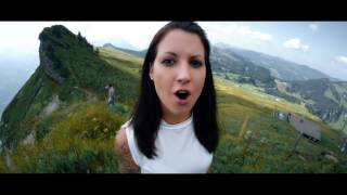 Danique feat Mickey Bounce - Eines Tages