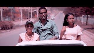 Tsegay Solomon (T  IBEX) - Hello Mekelle - New Ethiopian Music 2017(Official Video)