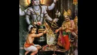 Gayatri Mantra - Om Bhur Bhuvah Svaha