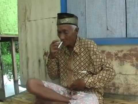 Lagu Gorontalo Top 2013 - Ian Kasim video