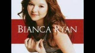 Watch Bianca Ryan Awake video