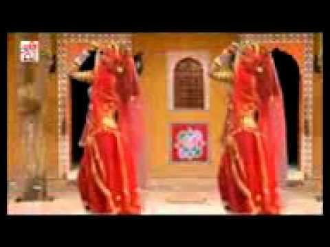 Banna Banni Rajasthani song