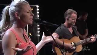 Spontaneous (Jesus, We Worship You) - Jenn Johnson - Bethel Music Worship