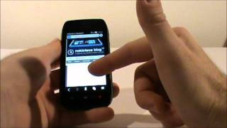 Nokia 603 - Video recensione completa by Nokioteca