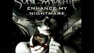 Watch Sonic Syndicate Enhance My Nightmare video