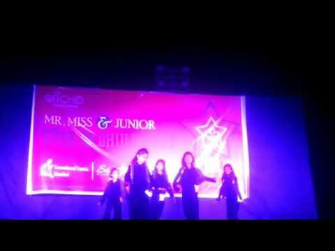 World Dance Medley   Happy New Year   ShahRukh Khan   Deepika Padukone  