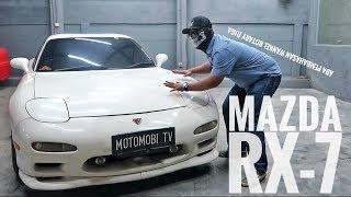 Mazda RX-7 !!!