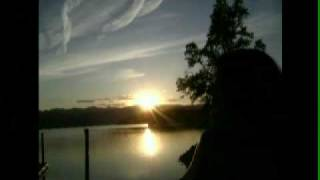 ANGELS SONG By Freddy Krumins - Original Composition