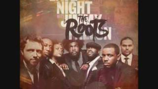 The Roots feat. Public Enemy - Bring The Noise