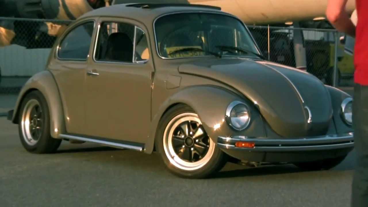super beetle cc youtube