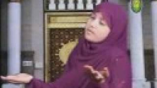 bangla islamic song-amon jodi hoto