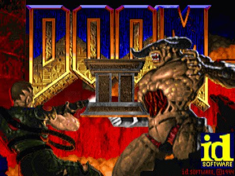 PC Longplay 089 Doom II: Hell on Earth (part 1 of 2)