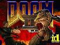Download Mp3 PC Longplay [089] Doom II: Hell on Earth (part 1 of 2)