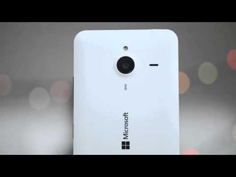 [TN]TOP 3 smartphones -550 DT ( Lenovo Microsoft Huawei )