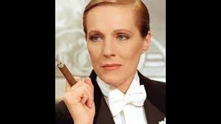 Watch Julie Andrews Crazy World video