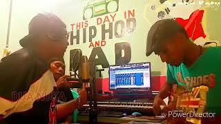 download lagu Lagu Slow Bajawa Terbaru 2018 Dua Nuka Coverangky,arcon,dobes Okoleksi gratis