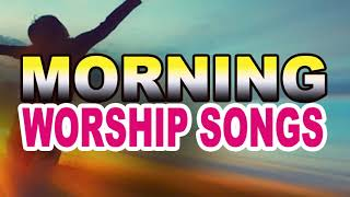Best Morning Worship Songs - Nigerian Gospel Music 2020 - Mercy Chinwo, Onos, Travis Greene