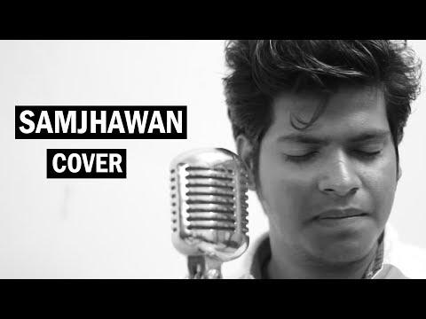 SAMJHAWAN | COVER | HUMPTY SHARMA KI DULHANIYA | ALIA BHATT - ABHISHEK SHASTRI