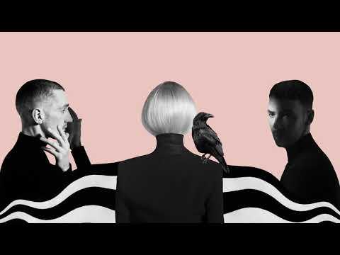 Clean Bandit - Beautiful (feat. DaVido & Love Ssega) [Official Video]
