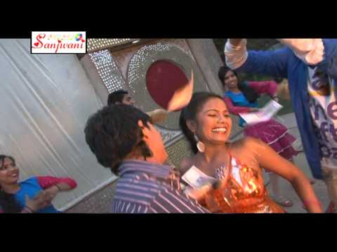 HD 2014 New Bhojpuri Hot Song | Pistal Thekaya Re Chhora Kamar...